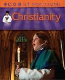World Faiths: Christianity
