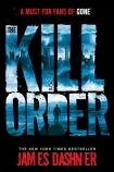 Maze Runner: Kill Order