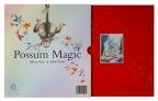Possum Magic 30th Anniversary Edition Hardcover in Slipcase