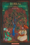 Asian Literature: Birbal the Clever Courtier