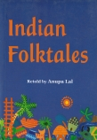 Asian Literature: Indian Folktales