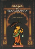 Asian Literature: The Wit of Tenali Raman