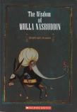 Asian Literature: The Wisdom of Mulla Nasruddin