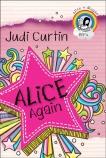 Alice + Megan: Alice Again
