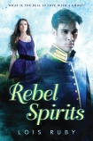 Rebel Spirits