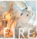 FIRE HB