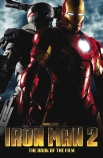 Iron Man 2: The Book of the Film