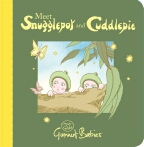 Meet Snugglepot and Cuddlepie Board Book