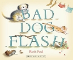 Bad Dog Flash