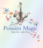 Possum Magic Mini Edition