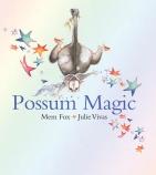 Possum Magic Mini Edition