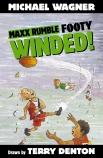 Maxx Rumble Footy #7: Winded!