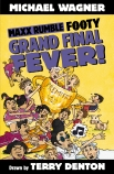 Maxx Rumble Footy #9: Grand Final Fever!