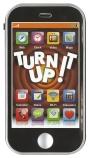 Turn It Up! Super Ear