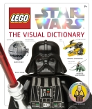 Lego_Star_Wars Visual_Dictionary
