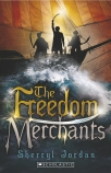 FREEDOM MERCHANTS