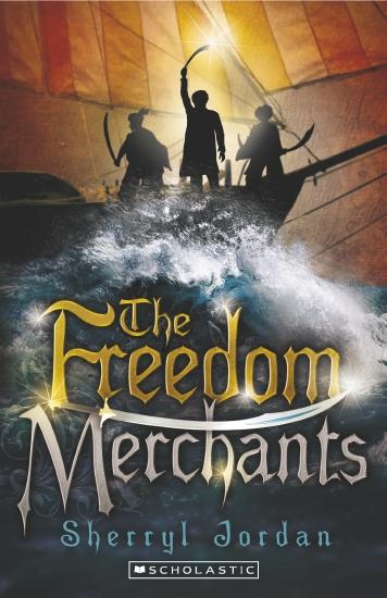 Freedom Merchants