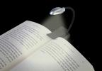 Booklight (Silver)