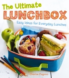 Ultimate Lunchbox