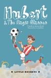 Hubert and the Magic Glasses