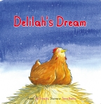 Delilah's Dream
