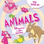The Book of...Animals