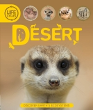Life Cycles: Deserts PB
