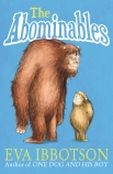 The Abominables PB
