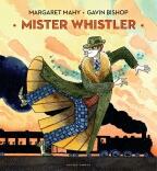 MISTER WHISTLER PB
