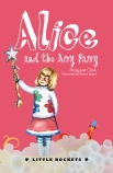 Alice and the Airy Fairy
