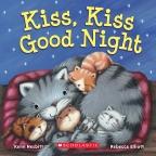 Kiss Kiss, Good Night