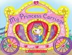My Princess Carriage