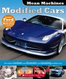 Mean Machines: Modified Cars