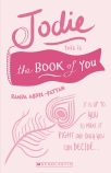 The Book of You #1: Jodie