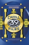 The 39 Clues Cahill Files: Spymasters