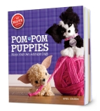 Pom-Pom Puppies Single