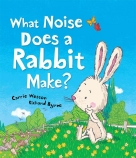 What Noise Does Rabbit Make