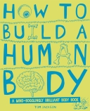 How to Build a Human Body