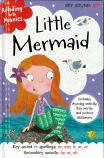 Phonics Readers: Little Mermaid