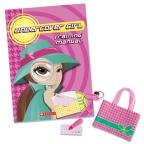 Undercover Girl Spy Kit