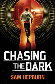 Chasing the Dark