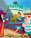 Disney Classic Peter Pan