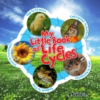 My Book of Life Cycles