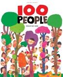 100 PEOPLE PB