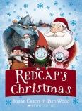 Redcap's Christmas