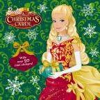 Barbie A Christmas Carol