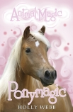 Animal Magic: Ponymagic