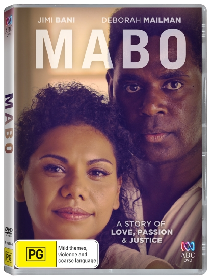 Product Mabo Dvd Software Media File School Essentials