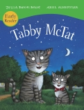 Tabby McTat Early Reader