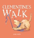 Clementine's Walk